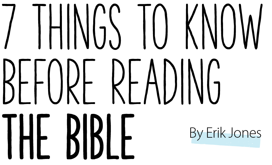 How Many Books Of The Bible