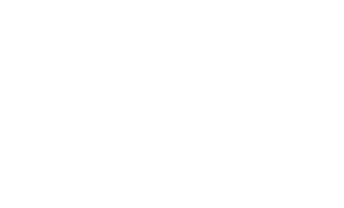 The Sabbath: A Blessing for Families